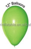 3.2g latex balloon printable cartoon character balloons