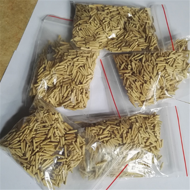 Sha mo mei gui Hot Sale High Quality F1 Hybrid desert rose bonsai seeds