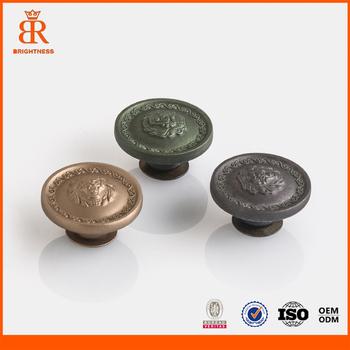 ahorros fantásticos amplia selección de diseños nuevo concepto Button Brand Design Botones Para Jeans Metal Buttons For Clothing - Buy  Button Brand Design,Metal Buttons For Clothing,Botones Para Jeans Product  on ...