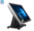 Geesung All In One Touch Screen Pos PC with Intel J1900 Processor