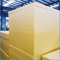 Xps Material Buy Xps Material Waterproof Foam Board