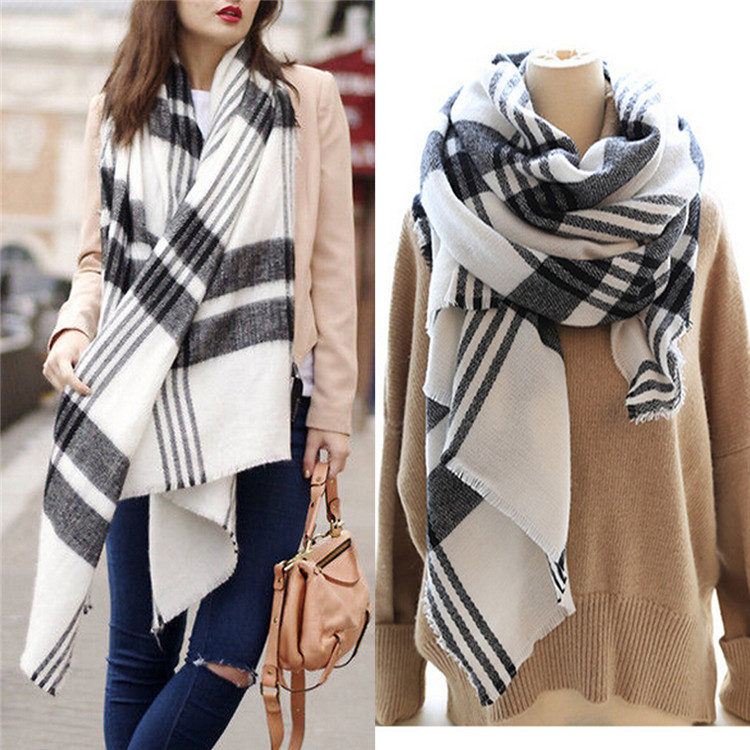 Whether staying warm or adding a touch of flare, our fashion scarves and wraps add the perfect finishing touch. Explore Talbots wide collection of scarves for women today.