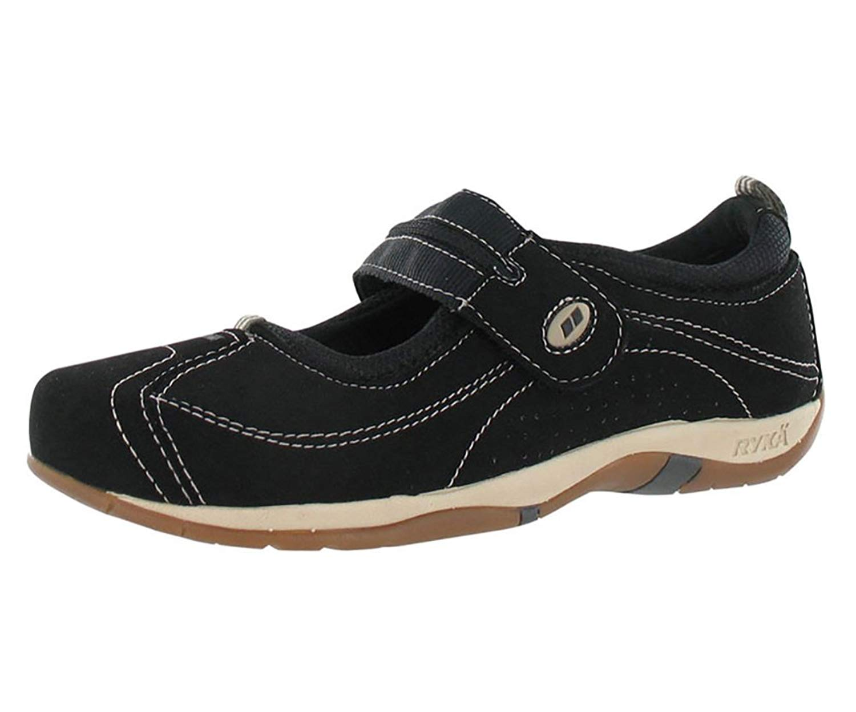 Ryka Sport Comfort Mary Jane Women's Shoes