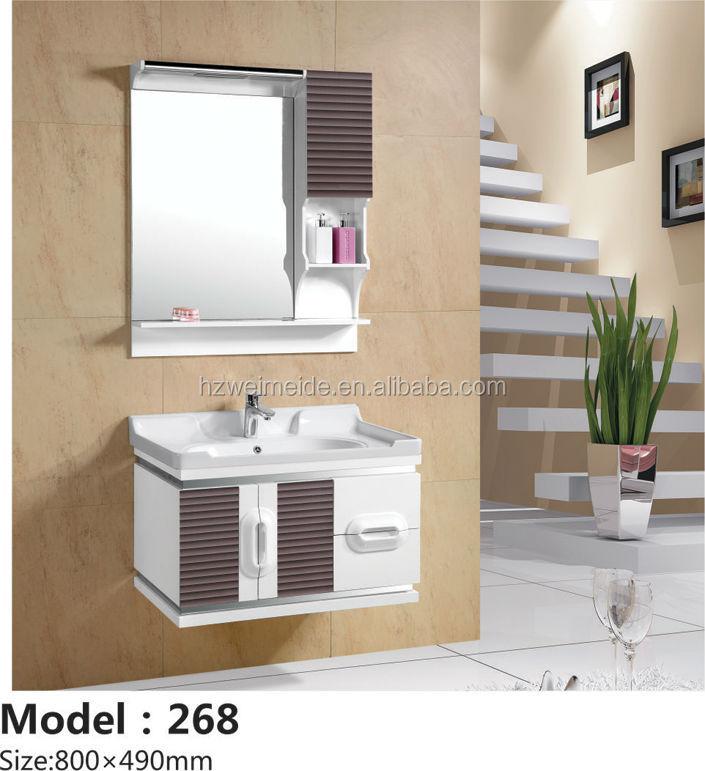 Commercial Bathroom Vanities Commercial Bathroom Vanities. Commercial Bathroom Vanity