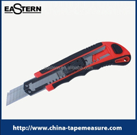 UK-15 Utility Knife with TPR Handle art knife