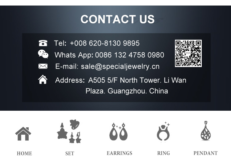 Special best selling products guangzhou for jewelry set making