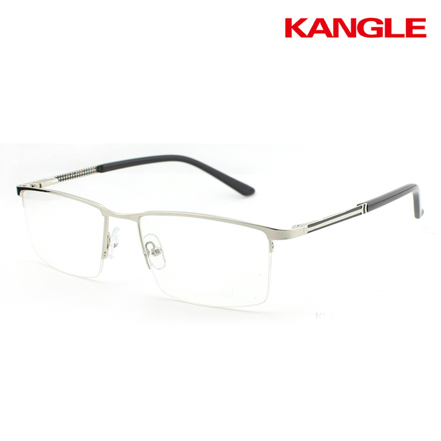 Buy Cheap China stainless optical glasses frame Products, Find China ...