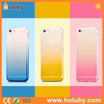 Hoco Black Star Series Tpu Back Case For Iphone 6s Iphone 6,Tpu ...