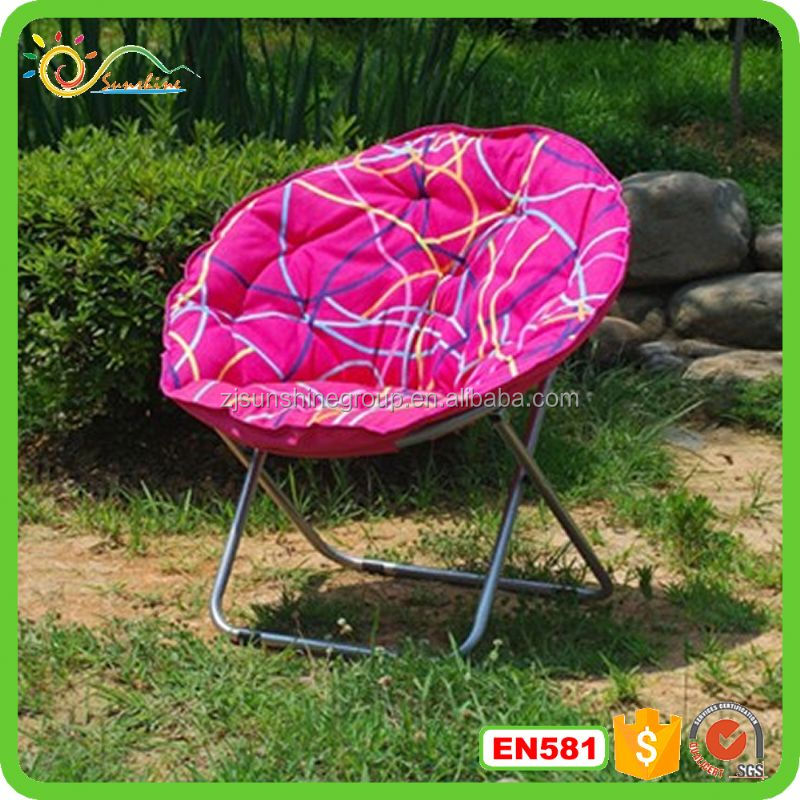 Kids Moon Chair, Kids Moon Chair Suppliers And Manufacturers At Alibaba.com