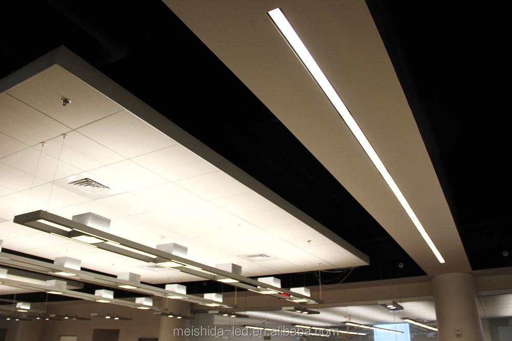 led wide profile aluminium profile aluminum u channel for. Black Bedroom Furniture Sets. Home Design Ideas