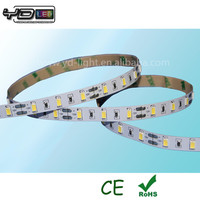 200mp 3m tape rgbw smd 5050 waterproof,multicolor christmas led strip light outdoor use