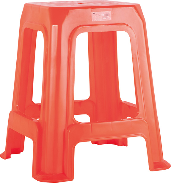 Bathroom Plastic Stool, Bathroom Plastic Stool Suppliers And Manufacturers  At Alibaba.com