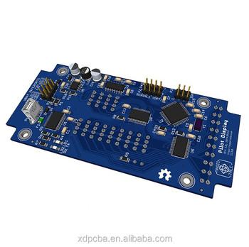 Specialized Antenna Bga Surface Smd Soldering Pcb Express Supplier - Buy  Surface Smd Pcb,Smd Soldering,Pcbs Express Product on Alibaba com