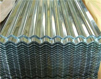 Materiale da costruzione tetto piastrelle lastra di policarbonato