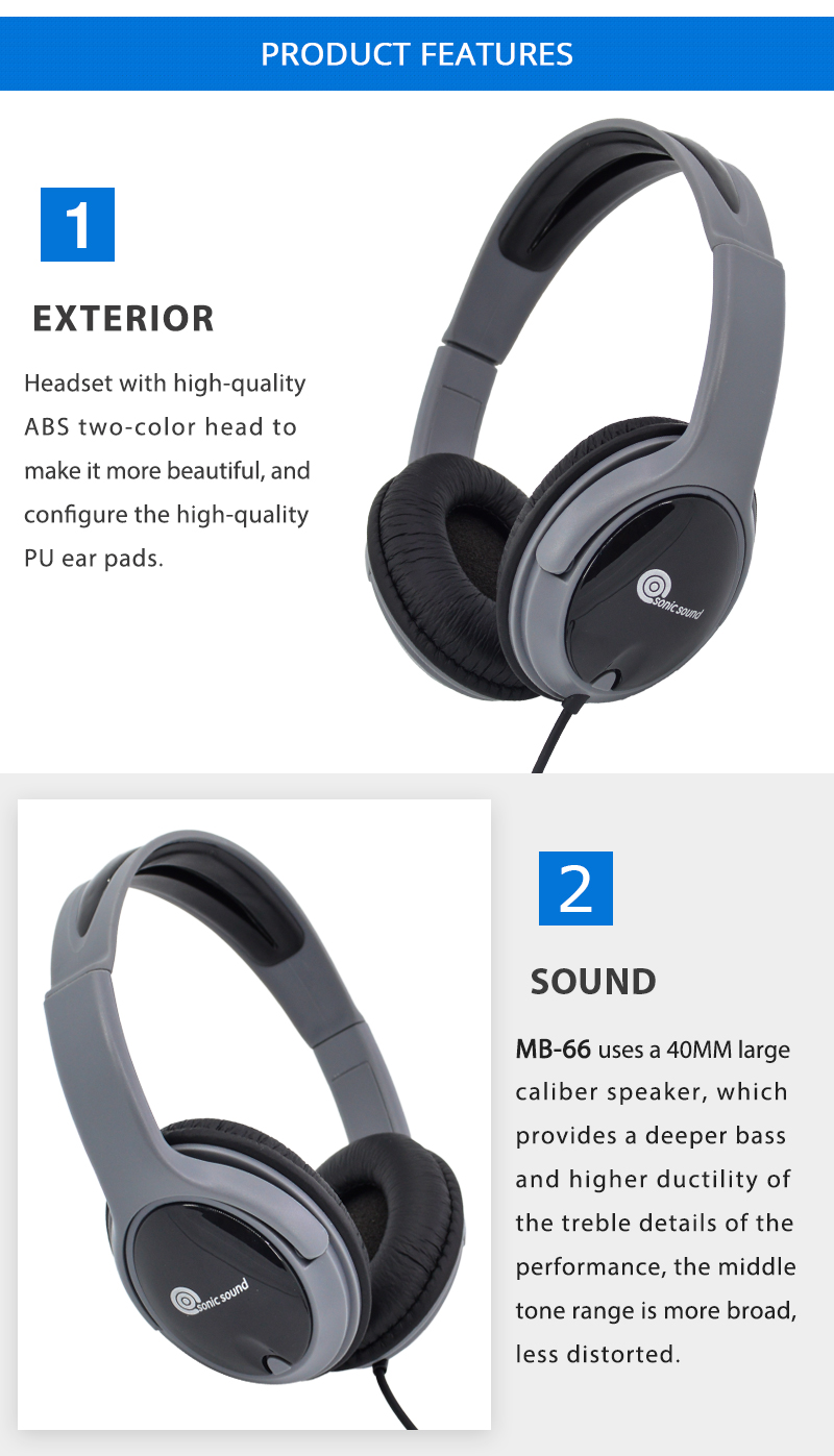 Nature Sound High End Fashion Promotional Gift Magic Headphone Most Popular  - Buy Promotional Gift Headphones,High End Fashion Headphone,Nature Sound