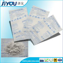 Environmental Friendly Cacl2 Desiccant bag with MSDS, Non-Toxic,Tasteless, China Supplier
