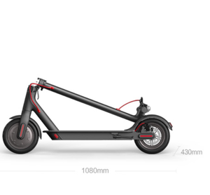 Orignal Cheap Mini Foldable Electric Mobility Scooter