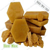 Factory Wholesale bulk pure beeswax sale suppliers bee wax