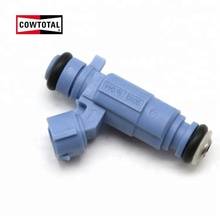 Fuel Injector 25335146 Wholesale, Fuel Injector Suppliers - Alibaba