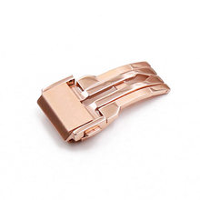 Аксессуары для часов, резиновый ремешок для женщин, подходит для часов серии HUBLOT с мужской водонепроницаемостью 15 мм х 21 мм и защитой от пота(Китай)