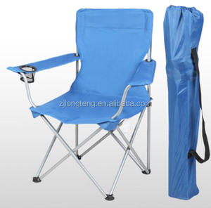 Bon Replacement Folding Chair Bags Wooden Folding Chair With Armrest