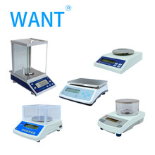 Digital Weighing Electronic Laboratory Analytical Medical Pharmaceuticals Scales