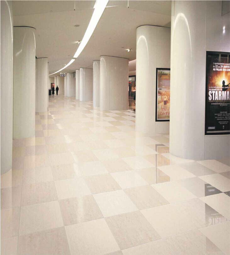 Porcelain tile prices build materials wood flooring Floor design