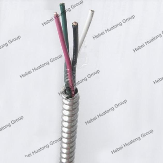 Finden Sie Hohe Qualität Aluminium Erdungskabel Hersteller und ...
