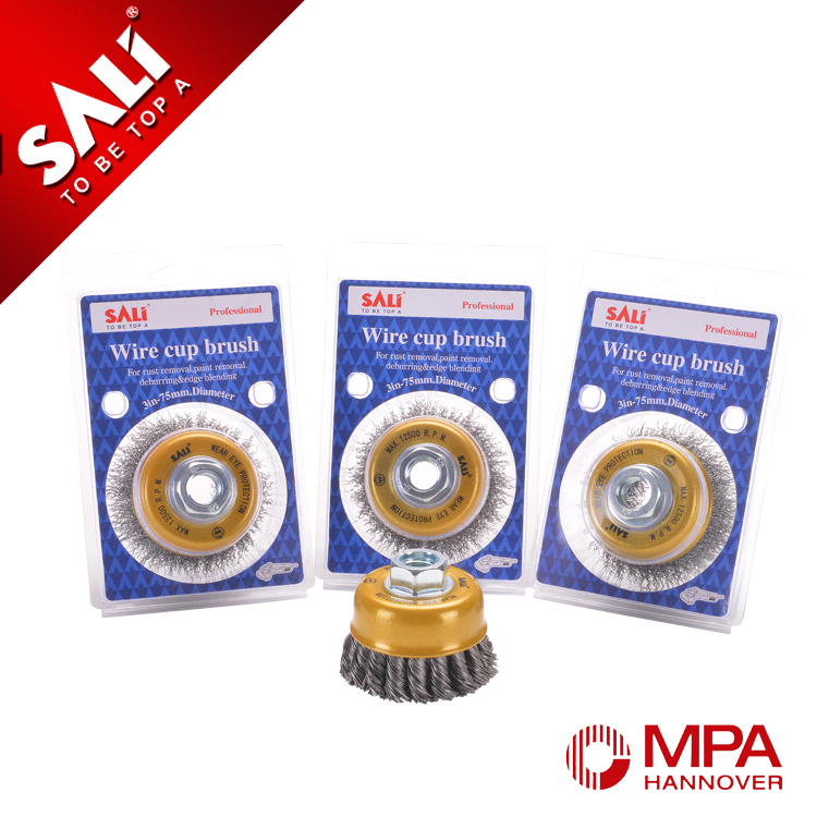 8 Knot Wire Wheel Brush, 8 Knot Wire Wheel Brush Suppliers and ...