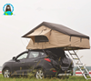 Portable Car Speed Tents Outdoor Travel Equipment Family Travel Tents SUV Roof Top Tents