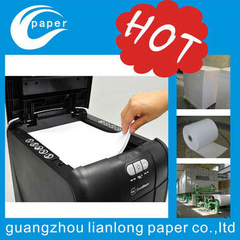 Rag Paper For Printing Money - Counterfeiting money: How to make a