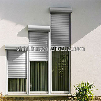 decorative window shutters mediterranean exterior decorative window shutters aluminum rolling shutters decorative window shuttersaluminum rolling shutters buy