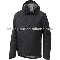 Waterproof extrem winter 3 In 1 parka man jacket