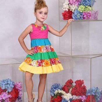 4d48782e5455 Summer Dresses 2019