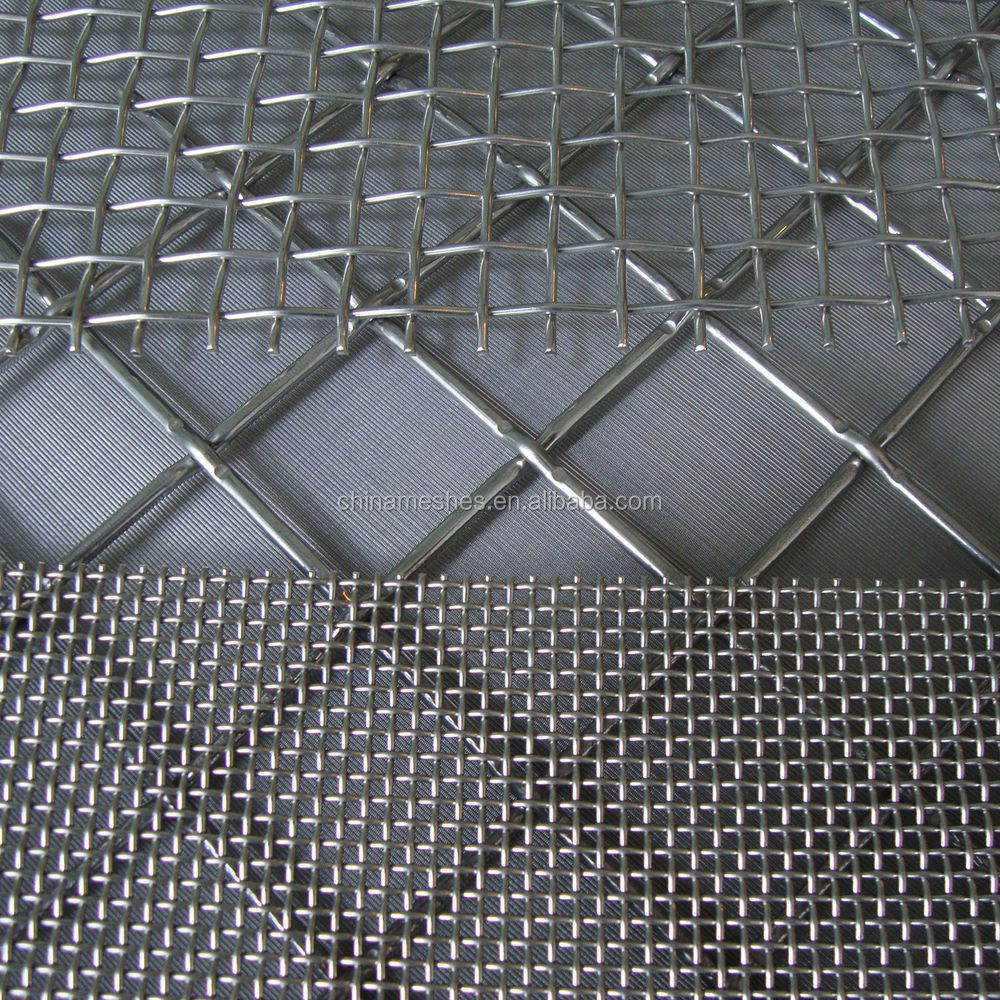 Stainless Steel Wire Mesh Bag Wholesale, Stainless Steel Suppliers ...