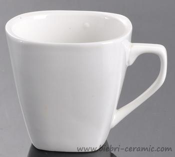 9b598e05df7 Wholesale Miniature Plain White Porcelain Tea And Coffee Mugs And Cups -  Buy Porcelain Tea And Coffee Mugs Cups,Porcelain Tea Coffee Mugs ...