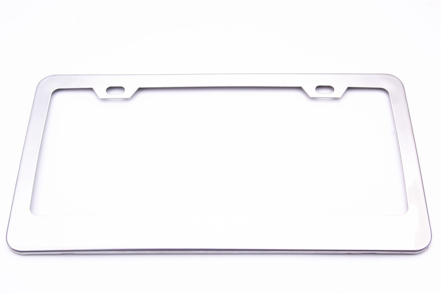 7136499034f Get Quotations · License plate frame