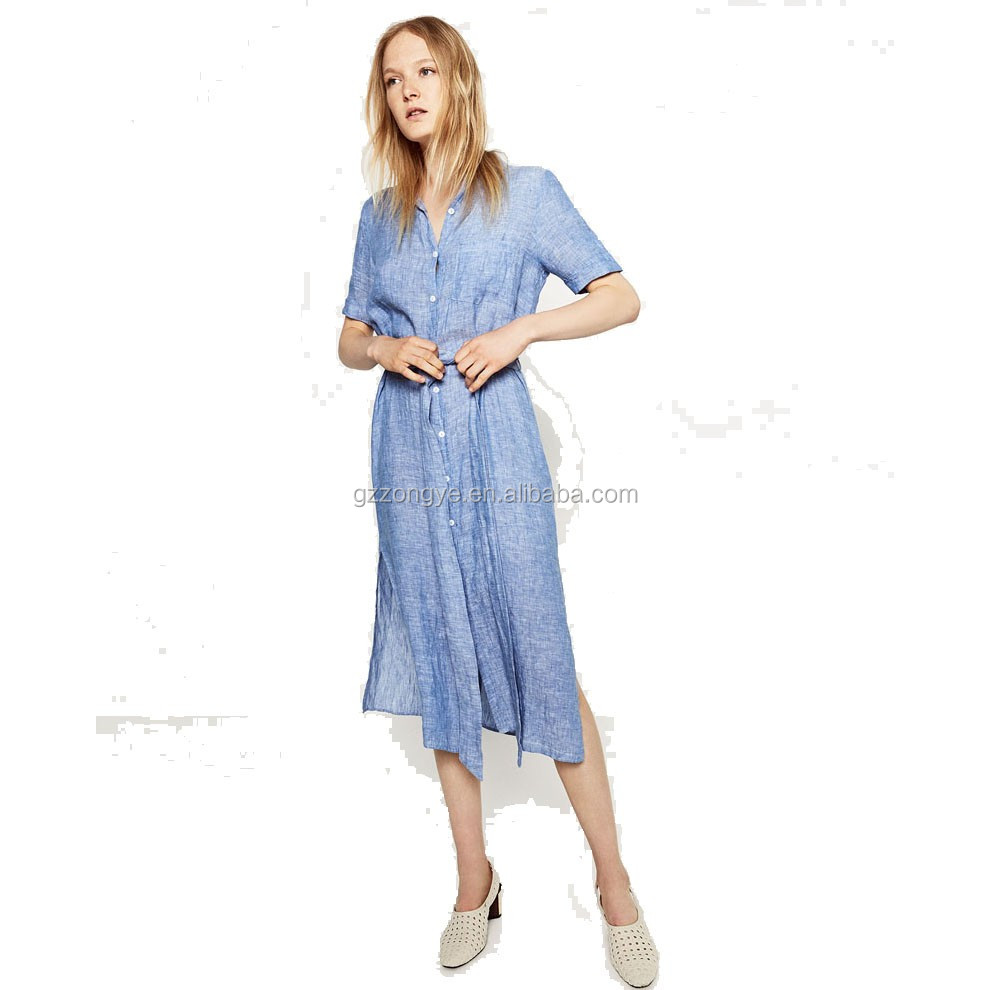 Mavi-Jeans-2013-Bayan-Giyim-Modelleri-LOGO