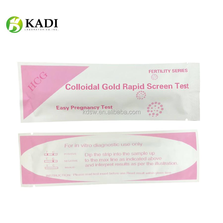 20 Tasse Urin Container Für Fruchtbarkeit Tests Urin Midstream Test Streifen 20 Stücke Fruchtbarkeit Tests Mit Tasse Home Sporting 20 Stücke Lh Eisprung Test