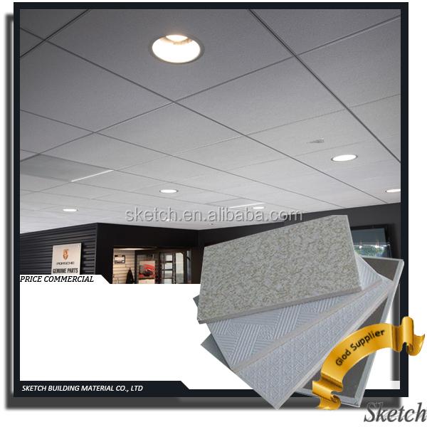 Charming 2 Inch Ceramic Tile Thick 2X4 Subway Tile Backsplash Round 4X4 Floor Tile 600X600 Polished Porcelain Floor Tiles Young Acoustic Ceiling Tiles Suppliers OrangeAcustic Ceiling Tiles Pvc Gypsum Ceiling Tiles 600x600, Pvc Gypsum Ceiling Tiles 600x600 ..