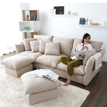 Superb Specific Use European Sectional Sofa With Ottoman Buy European Sectional Sofa Sectional Sofa With Ottoman Ottoman Product On Alibaba Com Inzonedesignstudio Interior Chair Design Inzonedesignstudiocom