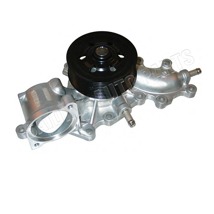16100-59365 Auto Parts Supplier Engine Parts Engine Water Pump For ...