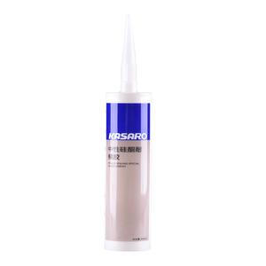 Ge Sealants And Adhesives Msds, Ge Sealants And Adhesives