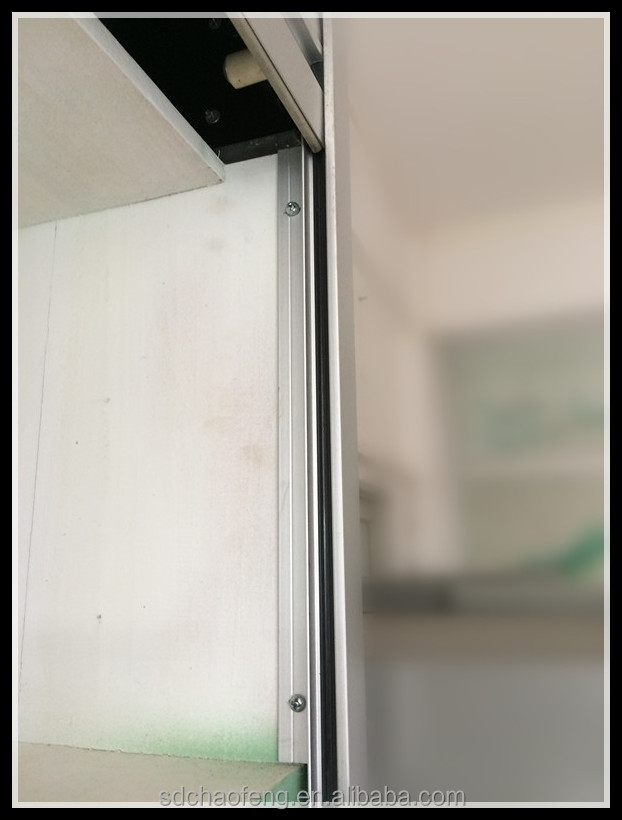 주방 롤러 셔터 문,롤러 셔터 시스템,롤러 셔터 캐비닛 - Buy Product ...