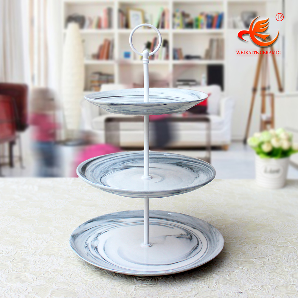 & Coloured Dinner Plates Wholesale Dinner Plate Suppliers - Alibaba