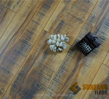 Swiftlock Laminate Flooring style selections 543 in w x 3976 ft l antique hickory handscraped laminate wood planks lx20000786 Swiftlock Handscraped Hickory Laminate Flooring Swiftlock Handscraped Hickory Laminate Flooring Suppliers And Manufacturers At Alibabacom