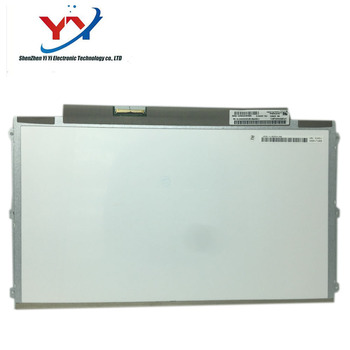 12 5 Laptop Ips Screen Lp125wh2-(sl)(b3) Lp125wh2-slb3 Lp125wh2-sl T1 For  Lenovo Thinkpad X220 X230 Tablet Led Lcd Panel - Buy 12 5 Laptop Ips Screen