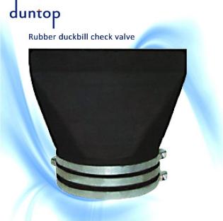 rubber checks
