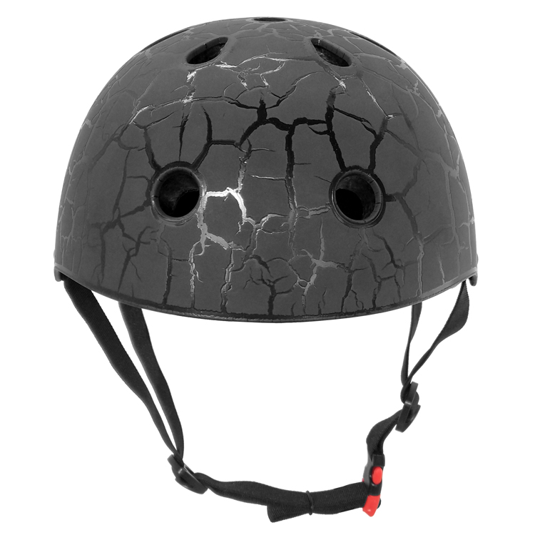 The-Best-Skateboard-Helmets-of-2019
