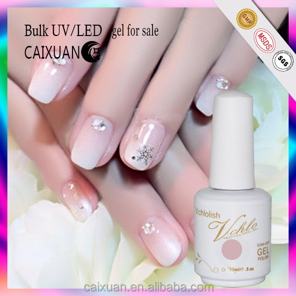 Buy Cheap China gel nails home kit Products, Find China gel nails ...